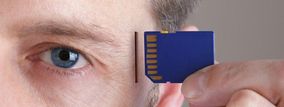 optimiser la mémoire